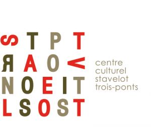 Centre culturel de Stavelot - Trois-Ponts